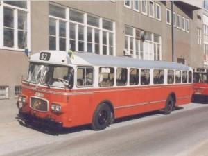SJ 0168 / SL H65A 6168 – 1964