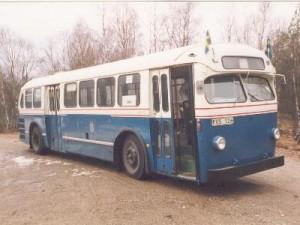 JKT 24 – 1956