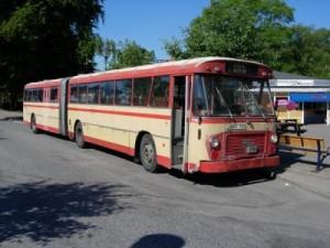 VTAB / SL H44A 7990 – 1969