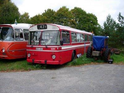SL H59 5291 – 1978