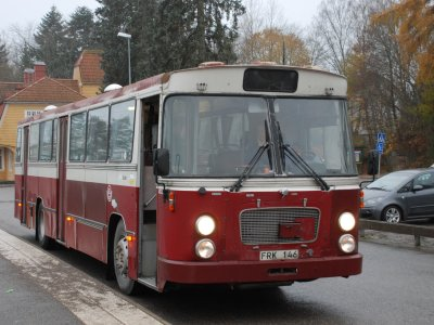 SL H54 4828 – 1973