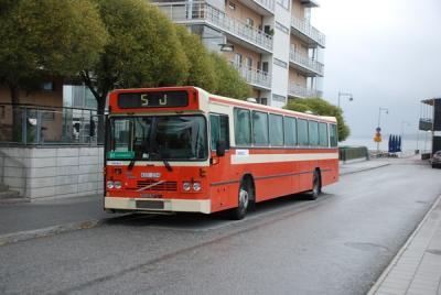 med-sj2845