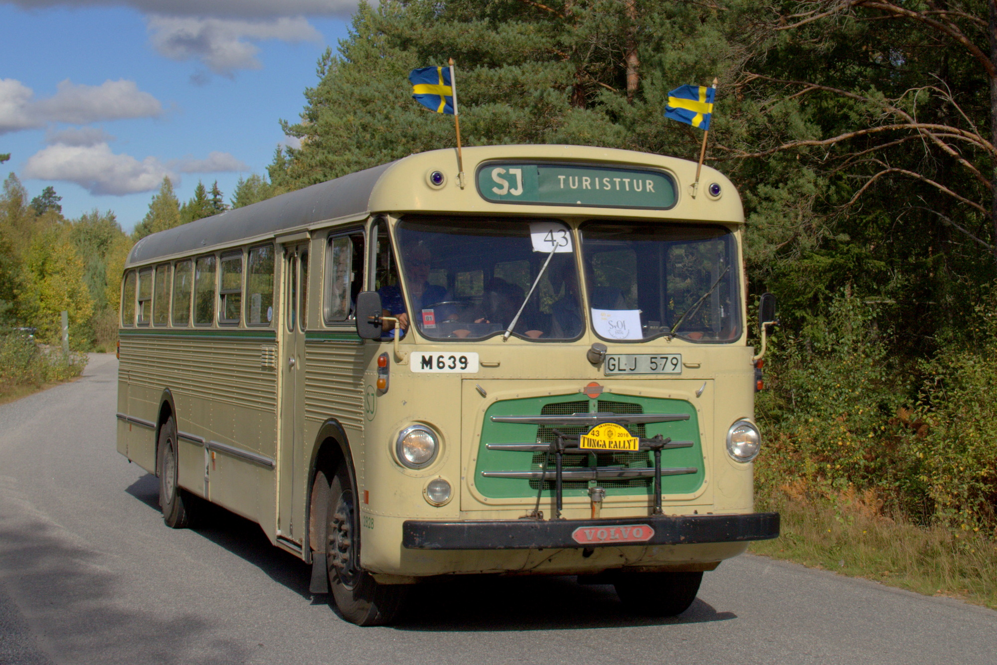 SJ 2828 – 1959
